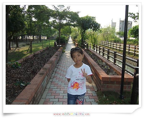 新化運動公園II9.jpg