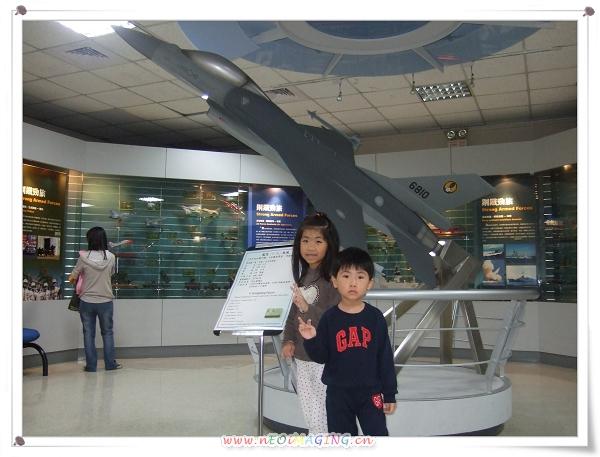 國軍歷史博物館20.jpg