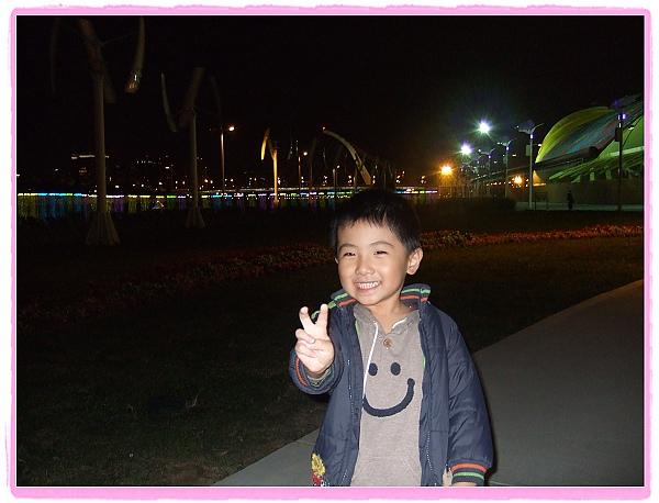 2010 臺北國際花卉博覽會[大佳河濱公園區]6.jpg