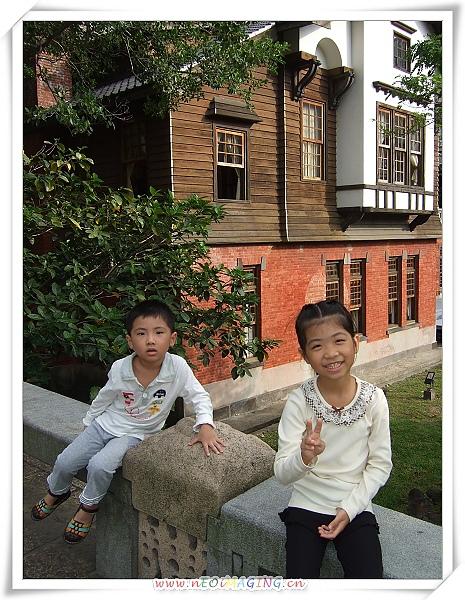 梅庭[2010台北花遊記]17.jpg