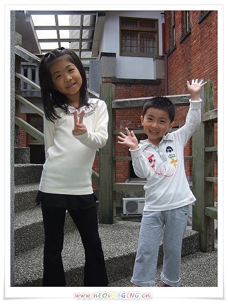 北投溫泉館博物館[2010台北花遊記]5.jpg