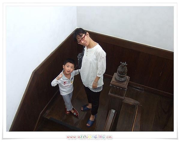北投溫泉館博物館[2010台北花遊記]23.jpg