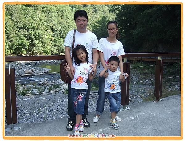 2010武陵農場之旅[Day 1]31.jpg