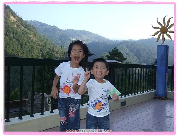 2010武陵農場之旅[武陵富野渡假村]6.jpg