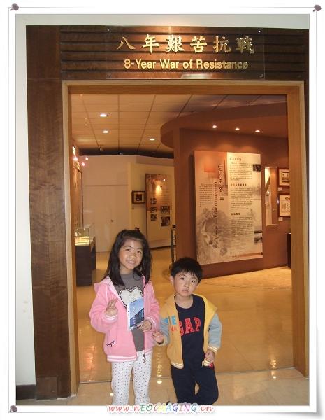 國軍歷史博物館10.jpg