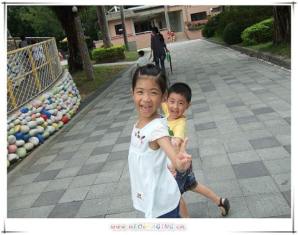 台北市立兒童育樂中心III10.jpg