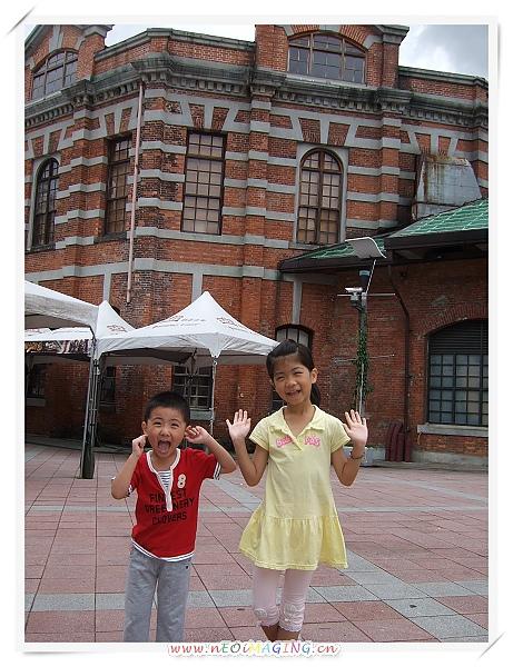 西門紅樓II5.jpg