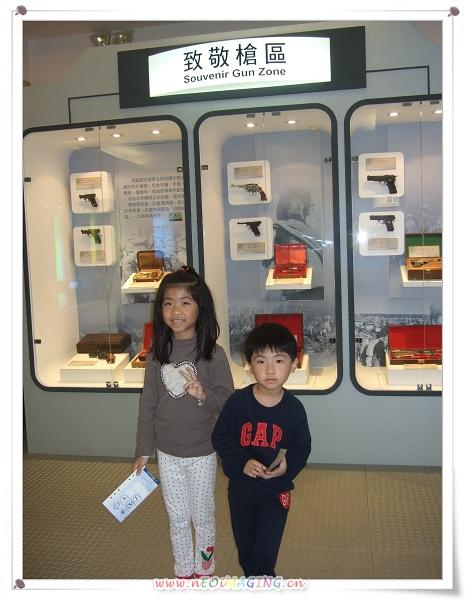 國軍歷史博物館32.jpg