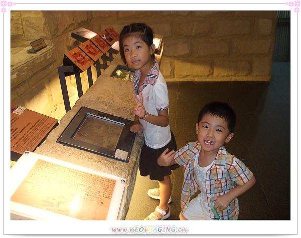 台北探索館[2010台北花遊記]2.jpg
