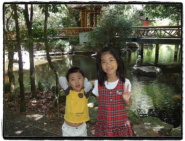 2010武陵農場之旅[Day 2]13.jpg
