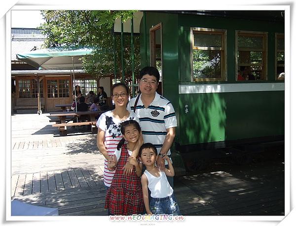 羅東林業文化園區II19.jpg