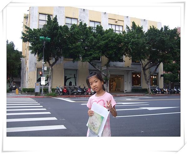 台北國際藝術村[2010台北花遊記].jpg