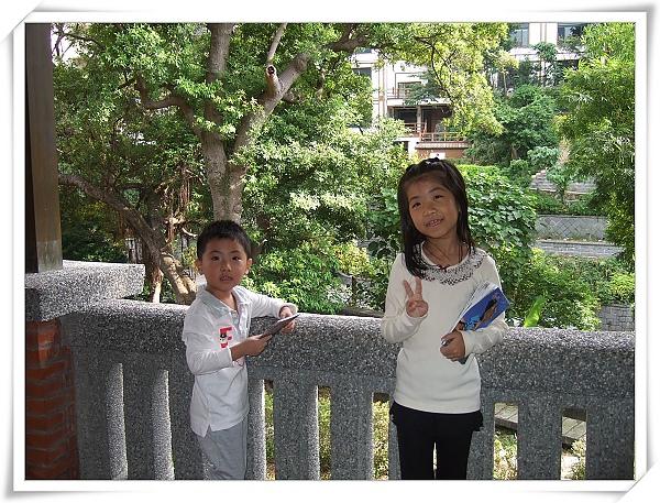 梅庭[2010台北花遊記]10.jpg