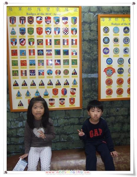國軍歷史博物館25.jpg