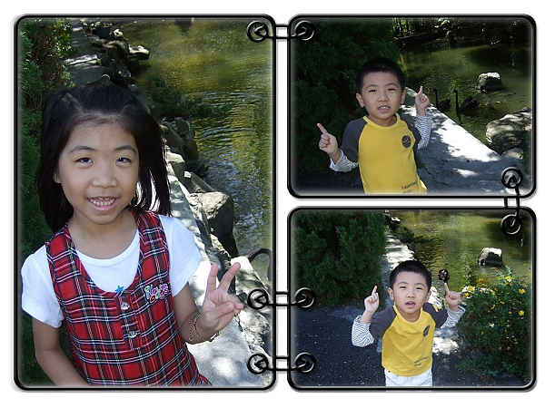 2010武陵農場之旅[Day 2]12.jpg