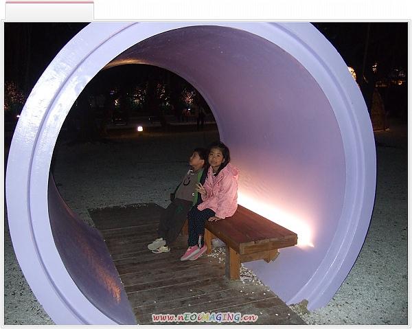2010 臺北國際花卉博覽會[新生公園區]26.jpg