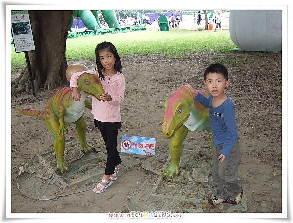 哇! 好大的恐龍[紙風車恐龍藝術探索館]12.jpg