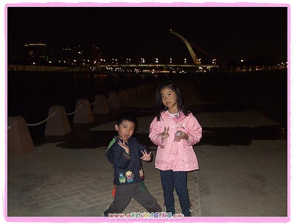 2010 臺北國際花卉博覽會[大佳河濱公園區]12.jpg