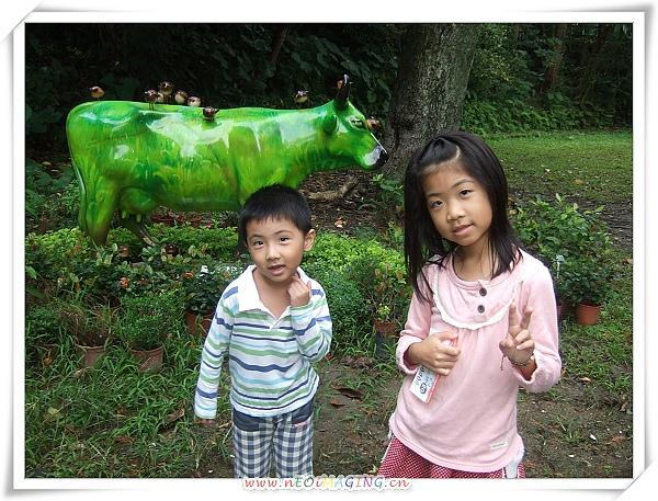 芝山文化生態綠園[2010台北花遊記]5.jpg