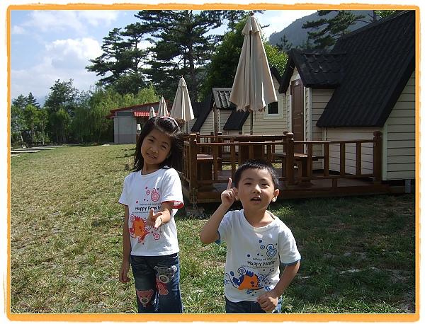 2010武陵農場之旅[Day 1]19.jpg