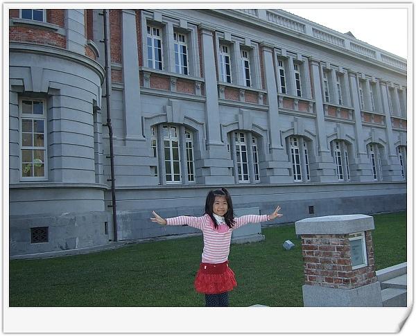 國立台灣文學博物館2.jpg