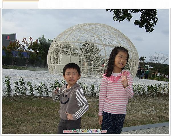 2010 臺北國際花卉博覽會[美術公園區]29.jpg