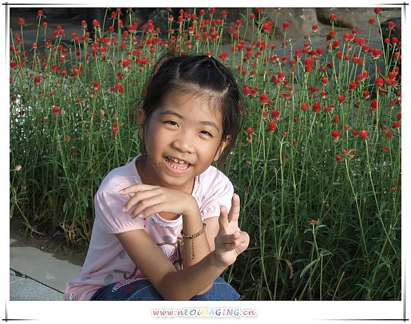 台北市立兒童育樂中心III28.jpg