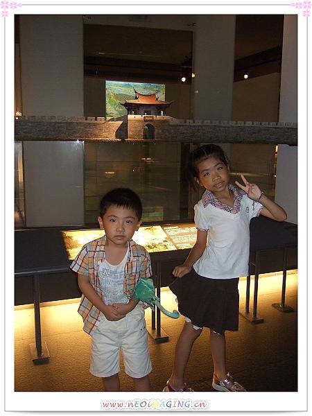 台北探索館[2010台北花遊記]8.jpg