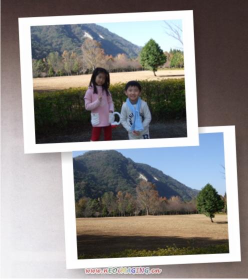 奧萬大國家森林遊樂區[Day 2]11.jpg
