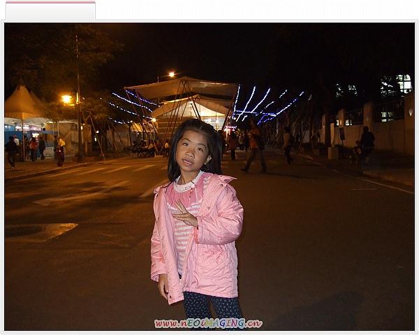 2010 臺北國際花卉博覽會[新生公園區]28.jpg