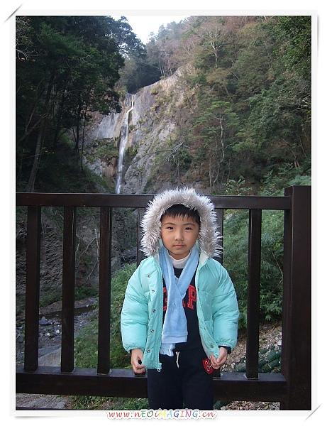 奧萬大國家森林遊樂區[Day 1]20.jpg