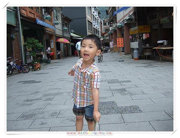 2010臺北縣坪林包種茶節[坪林老街]13.jpg