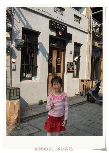 台南市海安路藝術街6.jpg