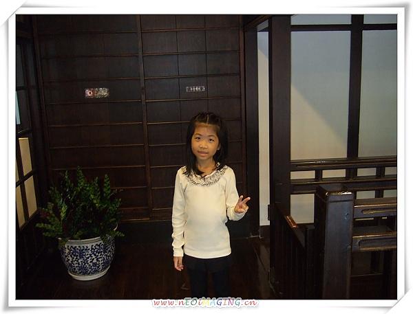梅庭[2010台北花遊記]4.jpg