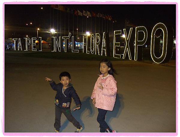 2010 臺北國際花卉博覽會[大佳河濱公園區].jpg