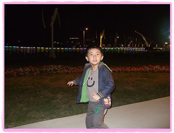 2010 臺北國際花卉博覽會[大佳河濱公園區]5.jpg