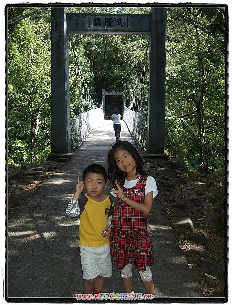2010武陵農場之旅[Day 2]2.jpg