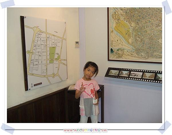 撫臺街洋樓[2010台北花遊記]5.jpg