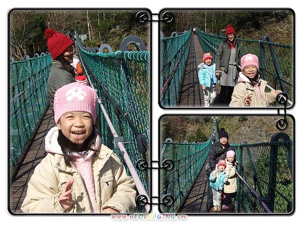 奧萬大國家森林遊樂區[Day 2]33.jpg
