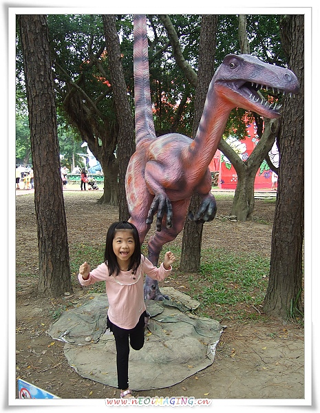 哇! 好大的恐龍[紙風車恐龍藝術探索館]33.jpg