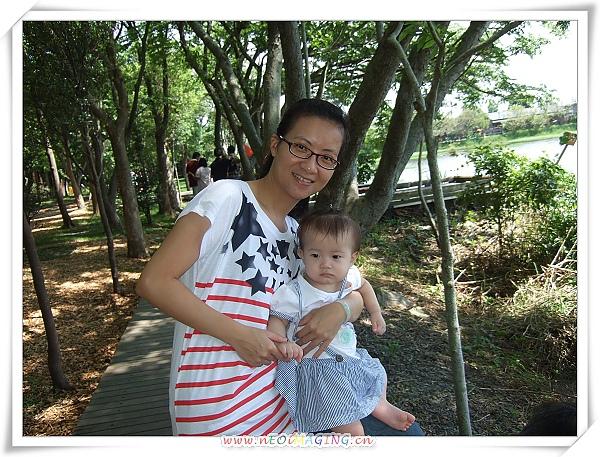 羅東林業文化園區II1.jpg