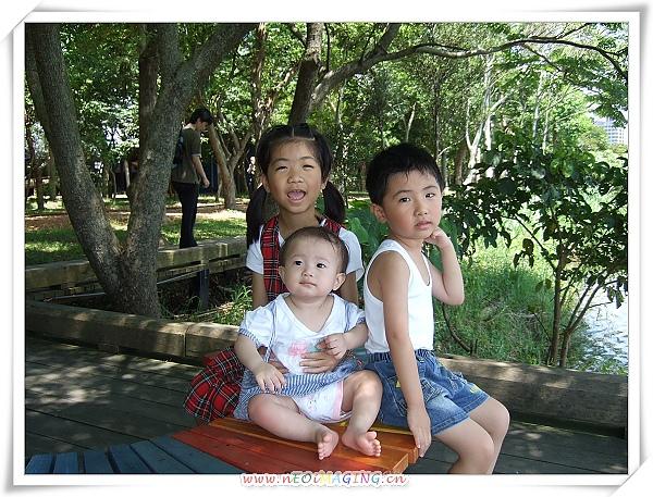 羅東林業文化園區II23.jpg