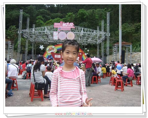 2011客家桐花祭[親子森林派對]38.jpg