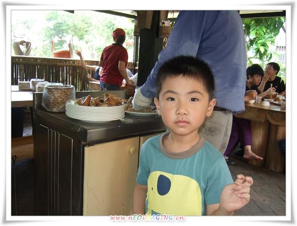 台東石窯雞8.jpg