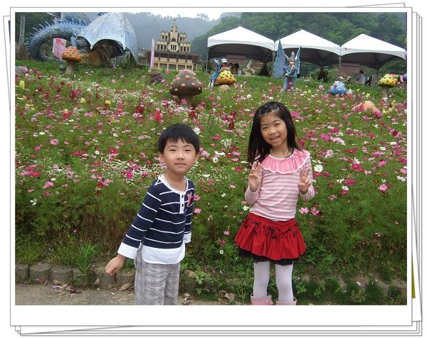 2011客家桐花祭[親子森林派對]7.jpg