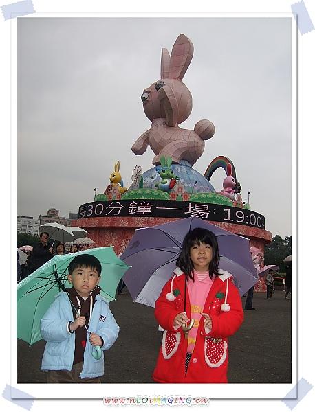 台北燈節[玉兔迎春囍耀台北]9.jpg