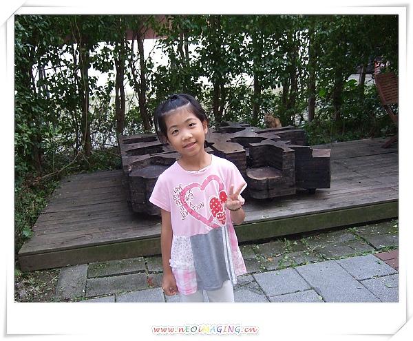 台北國際藝術村[2010台北花遊記]6.jpg