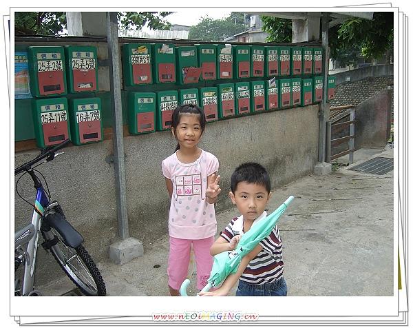 寶藏巖國際藝術村[2010台北花遊記]34.jpg