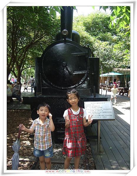羅東林業文化園區II2.jpg