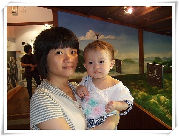 羅東林業文化園區II10.jpg